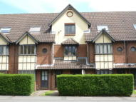 Maisonette for sale in Stephenson Way, Corby