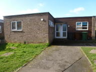 Detached Bungalow for sale in Norse Walk, Corby