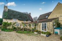 Cottage in Deene End, Weldon, Corby