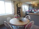 Lounge / Diner Area