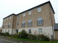 Apartment in Chiltern Road, CORBY