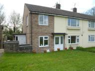 Flat for sale in Spinney Road, Weldon...