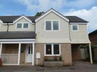 3 bed semi detached house for sale in The Poplars, Weldon...