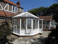 3 bedroom semi detached home for sale in Harbord Road, Overstrand...