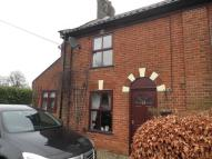 Character Property for sale in North Walsham Road...