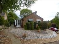 Detached Bungalow for sale in Compit Hills, Cromer