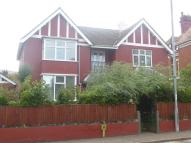 4 bedroom Detached home for sale in Norwich Road, Cromer