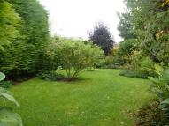 2 bed semi detached home for sale in Maynard Road...