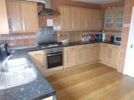 5 bedroom semi detached home for sale in Hobletts Road...