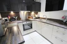 Flat for sale in Cotterells...