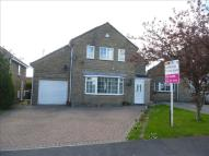 4 bedroom Detached house for sale in Westwinn View, LEEDS