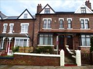 Terraced home for sale in Hollyshaw Terrace, Leeds