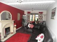 semi detached home in Ramshead Gardens, Leeds