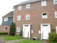 Apartment for sale in Wivelsfield, Eaton Bray...