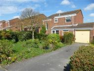 Detached home for sale in Malvern Drive...