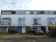 Town House for sale in Chiltern Gardens...