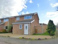 4 bedroom Detached house for sale in Camberton Road...