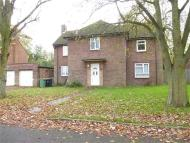4 bedroom Detached home for sale in Adastral Avenue...