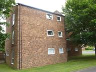 Apartment for sale in Oatfield Gardens...