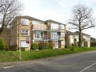 2 bedroom Flat for sale in Himley Green...