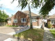 2 bed semi detached house for sale in Corbet Ride, Linslade...