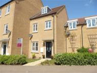 3 bedroom Town House in Sandpiper Way...
