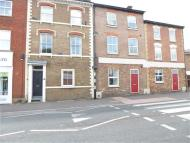 Maisonette for sale in Lake Street...