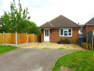 1 bed Detached Bungalow for sale in Corbet Ride, Linslade...