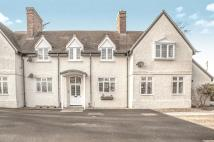 2 bed Character Property for sale in Liscombe Park, Soulbury...