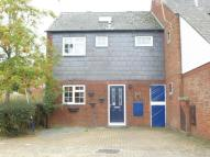 Wantage Close End of Terrace house for sale