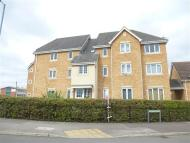 Flat for sale in Clay Furlong...