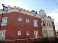 Apartment for sale in Doveholes Drive...