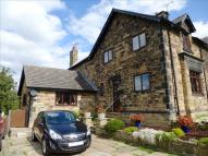 Character Property for sale in Spinkhill Lane...