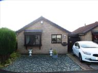 2 bed Detached Bungalow in Cragdale Grove...