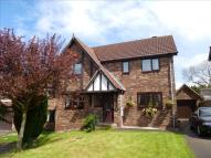 4 bed Detached home for sale in Oates Orchard...