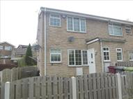 Ground Flat for sale in Martin Court, Eckington...