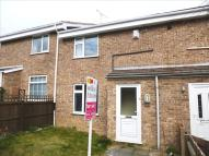 1 bed Flat for sale in Springfield Close...