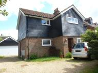 4 bed Detached property for sale in Littlefields, Dereham