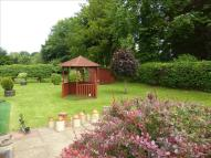3 bed Detached Bungalow in Shipdham Road, Toftwood...