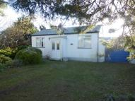 2 bedroom Detached Bungalow for sale in Common Drift...