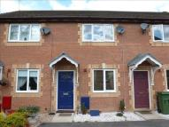 2 bed Terraced property for sale in Thyme Close...