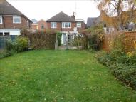 6 bed Detached property for sale in High Street...