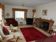 5 bedroom Detached house for sale in Cranfield Road, Astwood...