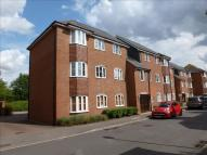 Hopton Grove Apartment for sale
