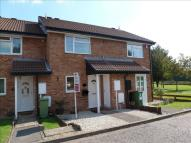2 bed Terraced property for sale in Burgess Gardens...