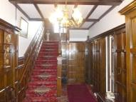 4 bed Detached house in Wakefield Road, Dewsbury
