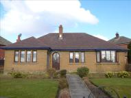 Solway Road Detached Bungalow for sale