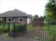 Semi-Detached Bungalow for sale in Hyrst Garth, Batley