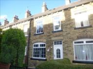 West Park Grove Terraced property for sale