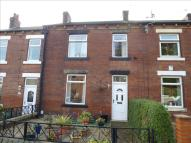 Terraced house for sale in Ravensfield Road...